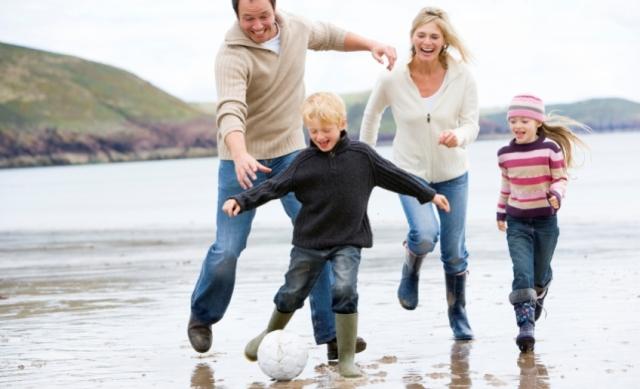 PTL-beach-soccer-happyfam