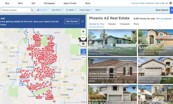 Zillow is showing its own listings first for some users ... on zillow maps, property search, zillow zestimates, zillow apartments, zillow real estate homes, zillow foreclosures, google home search, zillow find neighborhood, zillow aerial search, realtor home search, mls home search, home by address search, zillow illinois, zillow real estate search, zillow real estate trulia, zillow real estate value, zillow logo vector, zillow search neighborhood, zillow rentals, zillow bird eye,